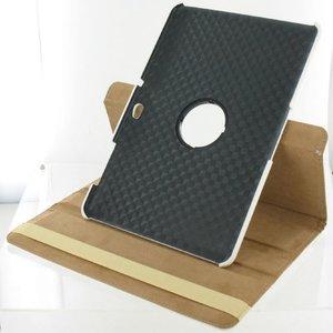 360 Etui für Samsung Galaxy Tab 10.1