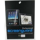 Displayschutzfolie für Samsung Galaxy Tab 10.1