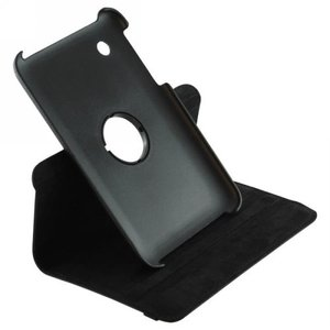 """360 cas pour Samsung Galaxy Tab 2 7 """"P3100 P3110"""