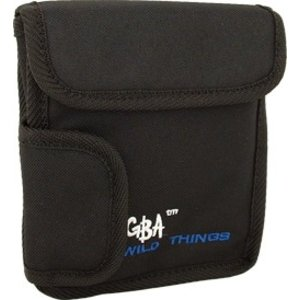 Carrying Case for Gameboy Advance