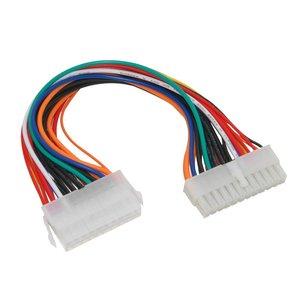 20 to 24 Pins PSU Power Converter