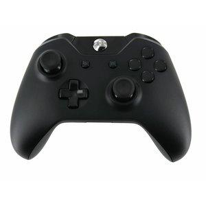 Draadloze Controller voor Xbox One
