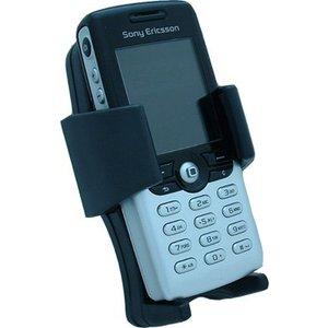 Universeller Autohalter für Smartphones