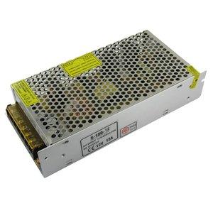 12 Volt 15 Ampere Transformator