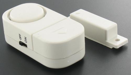Kühlschrank Alarm : Tür fenster und kühlschrank alarm groothandel xl