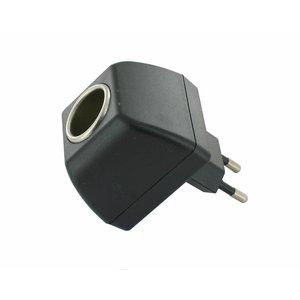 AC 220 V - 12V DC Converter