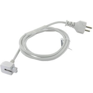 AC Power Cable for Apple MagSafe Power Adapters