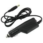 Chargeur de voiture pour PSP