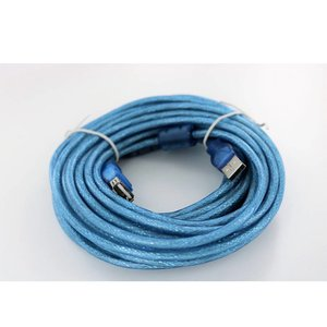 USB 2.0 Extension Cable 10 Meter