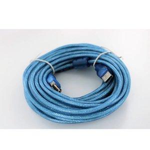USB 2.0 Verlängerungskabel 10 Meter