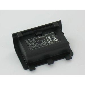 Pack batterie pour contrôleur XBOX One