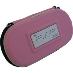 Hard Case for PSP