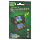 Screen Film de protection pour DSi