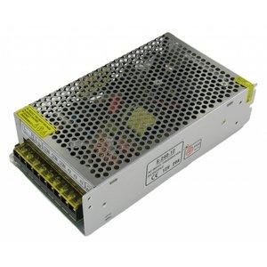 12 Volt 20 Amp transformateur