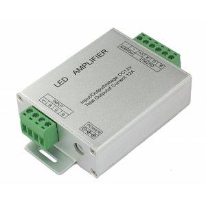 RGB LED Strip Amplifier