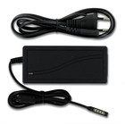 AC Power Adapter for Microsoft Surface / Pro / Pro2