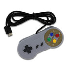 Mini SNES Controller