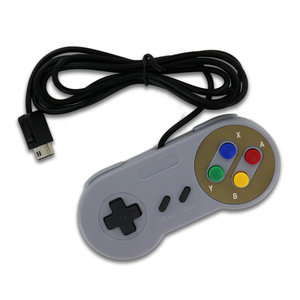 Controller für Mini-SNES
