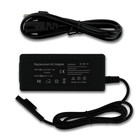 AC charger for Surface Pro4 M3