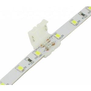 Bandes cliquez sur Connecteur pour couleur unique LED s'étendent