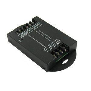 Bandes conception Amplificateur RGB LED