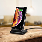 Choetech Qi wireless charging holder 15W fast charge