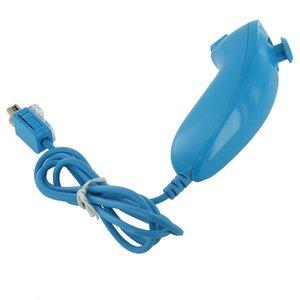 NC Controller voor de Wii in het Lichtblauw