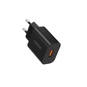 Choetech Quick Charge 3.0 stroomadapter - 18W