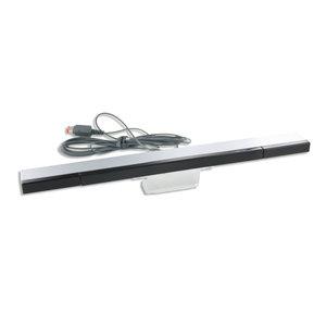 Barre de capteur pour Wii filaire