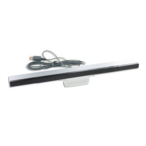 Sensor Bar for Wii Wired