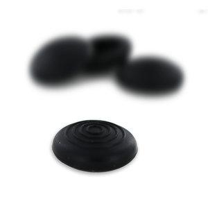 Set mit 4 Daumengriffen für PS3 / PS4- und XboX 360 / One-Controller