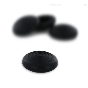 Set of 4 x Thumbgrips for PS3 / PS4 and XboX 360 / One Controllers