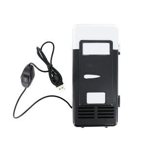 USB Mini Noir