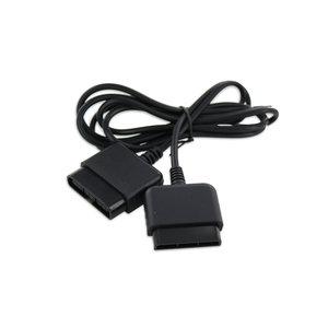 Câble d'extension pour contrôleur Playstation 1 et 2