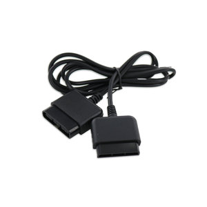 Extension cable for Playstation 1 and 2 Controller
