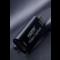 Dolphix Clé de capture audio et vidéo HDMI vers USB