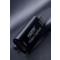 Dolphix HDMI to USB audio and video capture stick