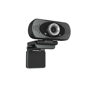 IMI by Xiaomi Webcam including Microphone 1080P Full HD