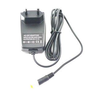 Dolphix AC power adapter for NES / SNES 9V 1A