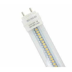 Faisceau fluorescent à LED 18 Watt T8 120cm
