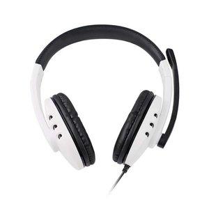 Spiel-Headset mit 3D-Soundeffekt und Geräuschunterdrückung