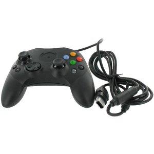 Wired Controller für XBOX