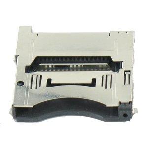 Cartridge Socket (Slot 1) for 3DS