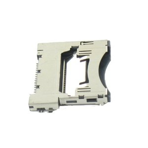 Cartridge Socket (Slot 1) For DSi XL