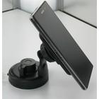 Universal KFZ-Halterung für Smartphones