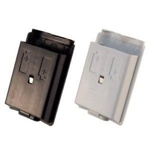 Battery Holder for XBOX 360 Controller