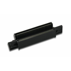 72 pin connector for the NES