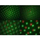 Laser-Gadgets