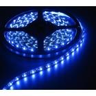 Blauw 5 Meter 60 LED 12 Volt Oranje PCB