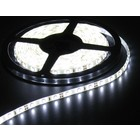 Clear White 5 Meter 60 LED 12V Blanc PCB
